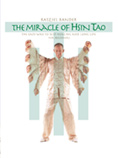The Miricle of Hsin Tao