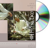 DVD The Miracle of Hsin Tao